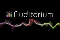 http://www.cipherprime.com/games/auditorium/
