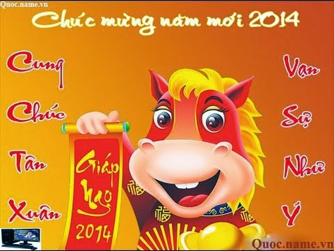 2014-happy-new-year-nhac-xuan-hinh-nen-tet-2014-nam-moi12.jpg