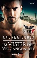 https://www.books2read.de/buecher-entdecken/show/p-i-d-1-im-visier-der-vergangenheit