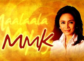 Maalaala Mo Kaya Rewind May 11, 2013 Complete Segment