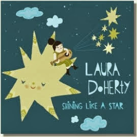 WIN 4 Free Tickets to Laura Doherty at Beat Kitchen THIS Sun at noon ($24 value)