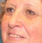 Lerner, Ada Inés