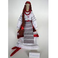 куклы, игрушки, тильды, разные виды рукоделия, сувениры
