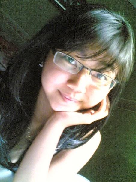 Foto Bugil Mahasiswi Cantik Penuh Pesona Memek Menggoda Pic 13 of 35
