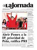 HEMEROTECA:2012/10/08/