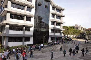Vestibular Agendado: inscrições abertas para treze cursos do UNIFESO Teresópolis