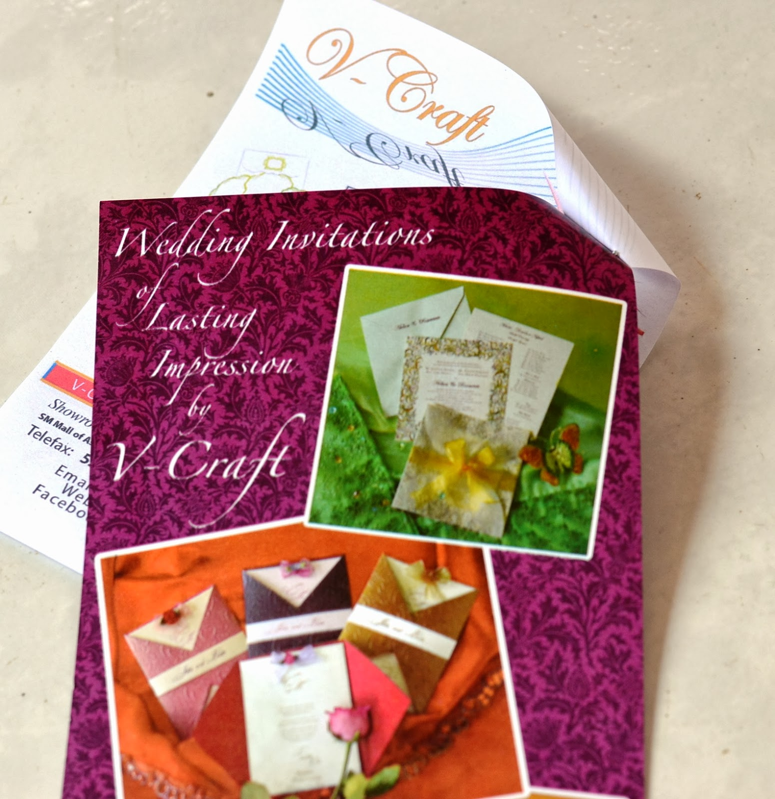 debut themes and ideas  debut invitation suppliers
