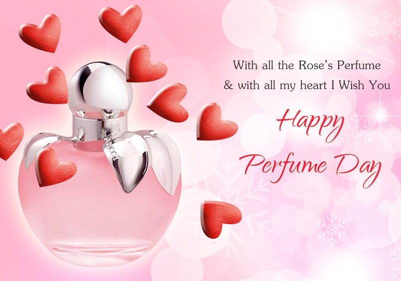 1001+ Happy Perfume Day Wishes, Quotes, SMS, Messages Whatsapp ...