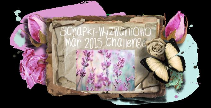 http://scrapki-wyzwaniowo.blogspot.com.au/2015/03/march-challenge-scent.html