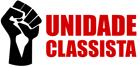 Unidade Classista