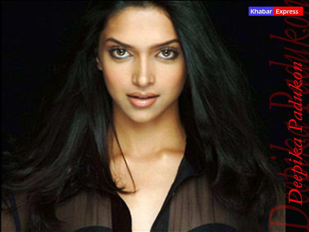 free desktop wallpapers: bollywood girls