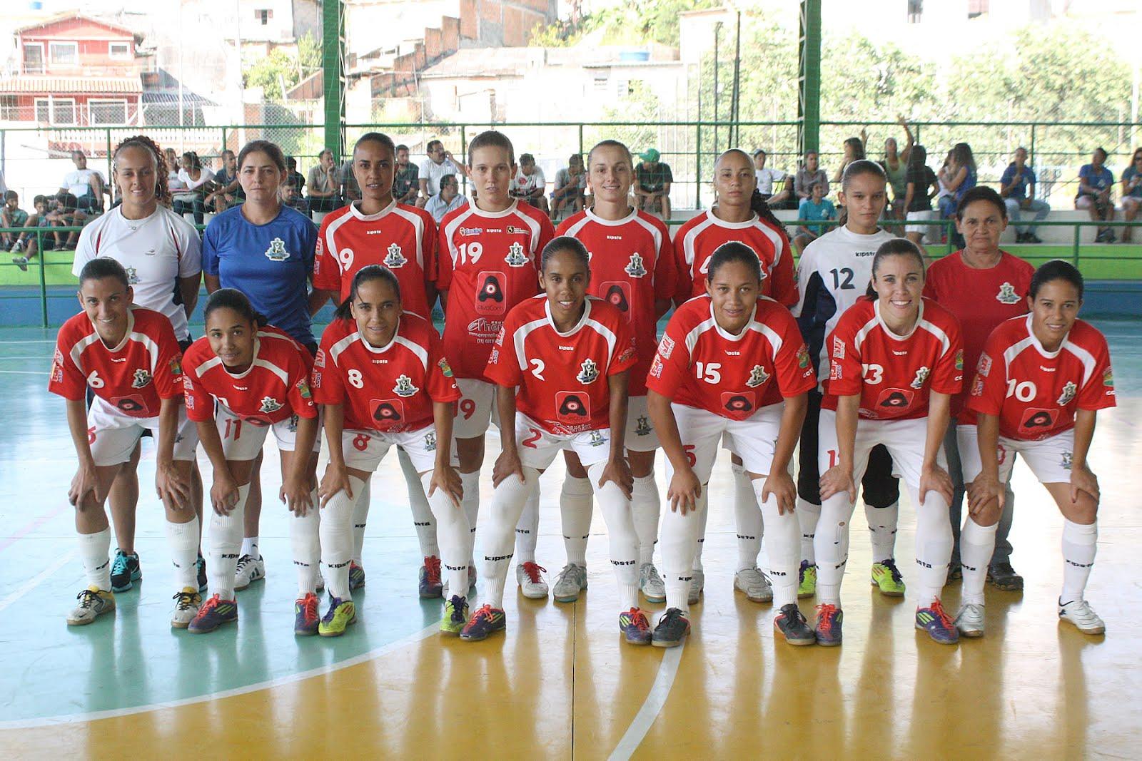 Estadual Paulista Principal  abrindo a competição 6a943bf950fe8
