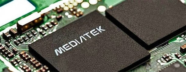 MediaTek is expected to enter the supply chain of Samsung Electronics