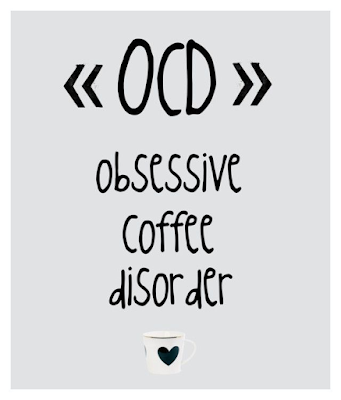 coffee quotes