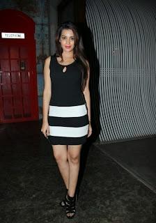 Deeksha Panth  Pictures 014.jpg