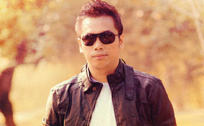 Download Lagu Sammy Simorangkir Album Aku Kembali mp3