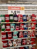 Walmart Mainstays White Twin Bed