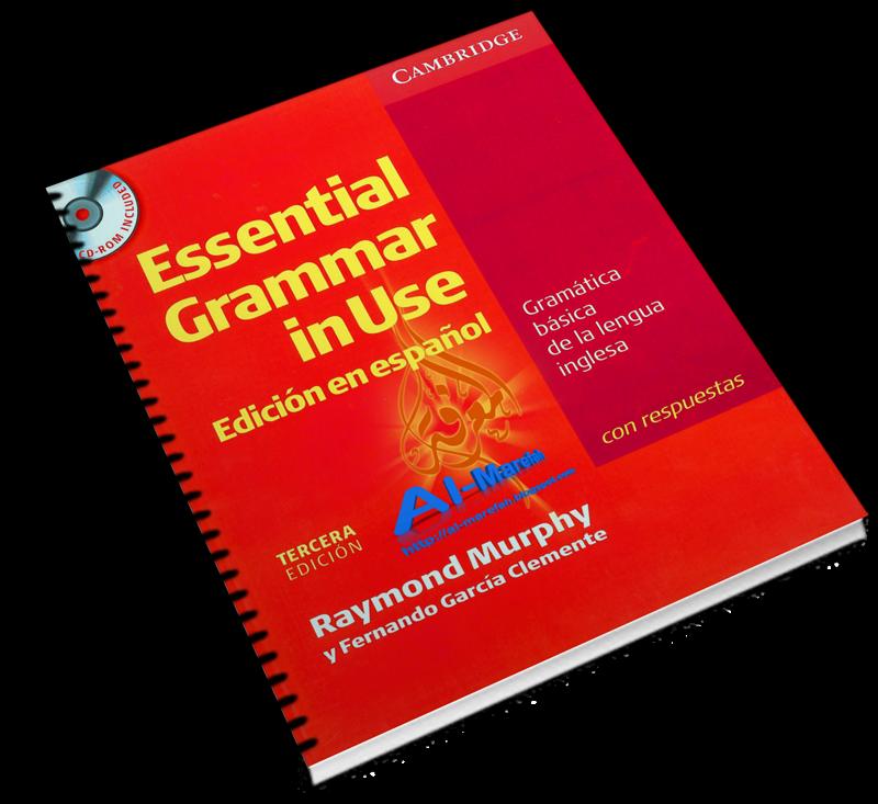 Raymond Murphy - English Grammar in use ... - docs.google.com