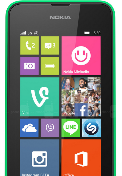 skema nokia lumia 530 jumpertrick
