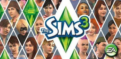 the sims 3 update v1.50.56 BAT mediafire download