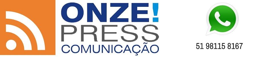 ONZE!PRESS COMUNICAÇÃO