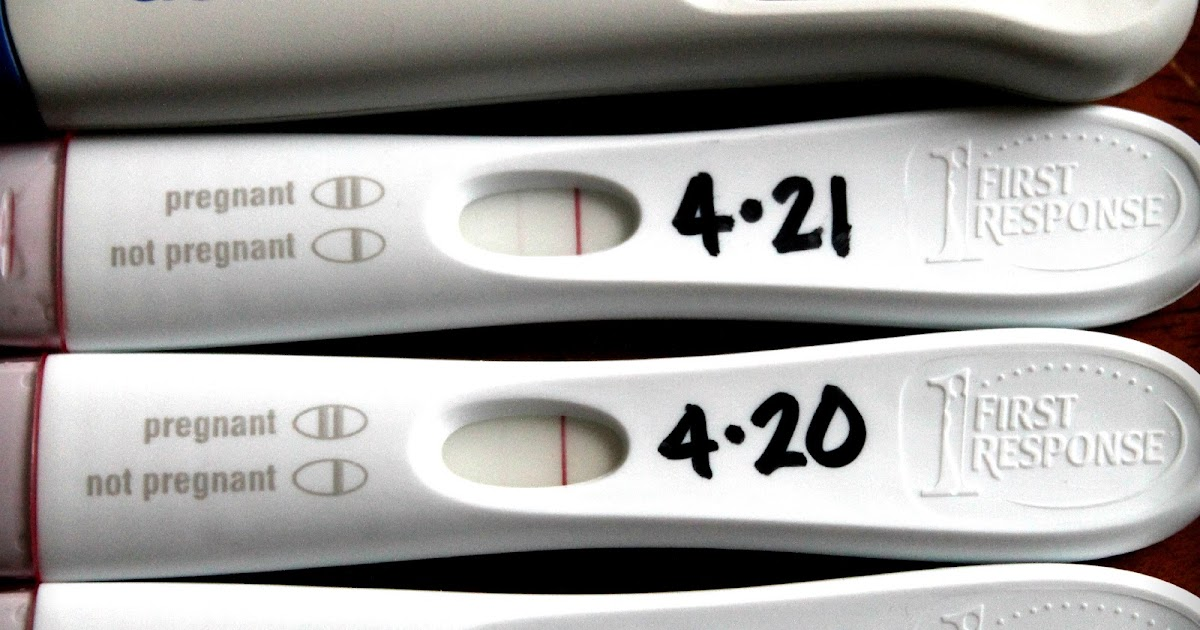 From Me to We: OMG! BFP 23 DPO! aka We're Pregnant!!!
