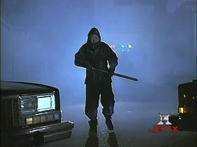 3 ninjas uma aventura radical download