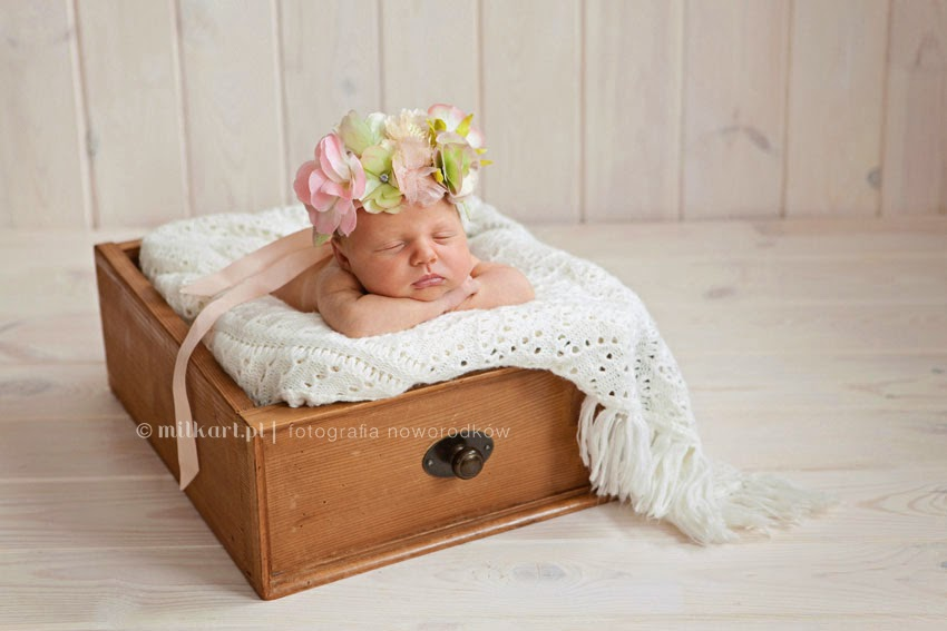 sesja zdjęciowa dziecka, fotografia noworodków, sesje noworodkowe, fotograf noworodkowy w wielkopolsce
