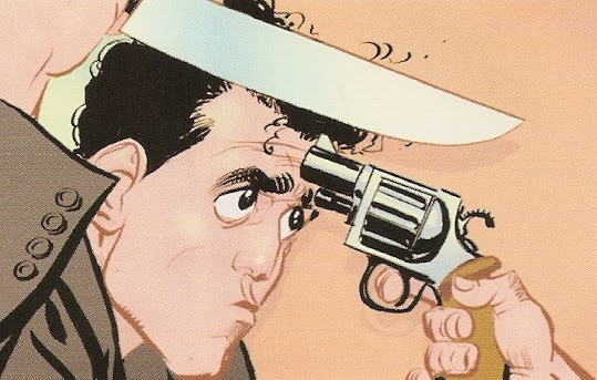 arma+blanca+contra+arma+corta.jpg