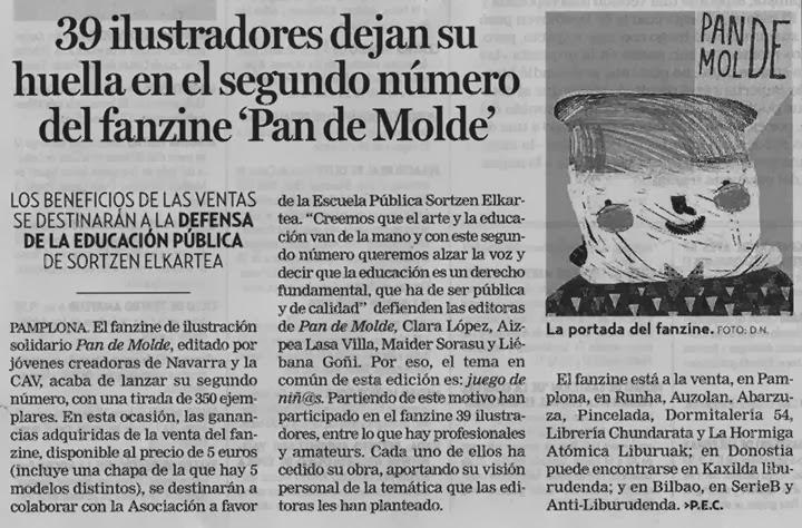 http://fanzinepandemolde.blogspot.com.es/