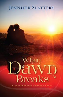http://www.amazon.com/When-Dawn-Breaks-A-Novel/dp/1596694238/