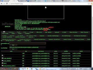 http://irfan-newbie.blogspot.com/2014/06/deface-dengan-menggunakan-poc-comfabrik_5601.html