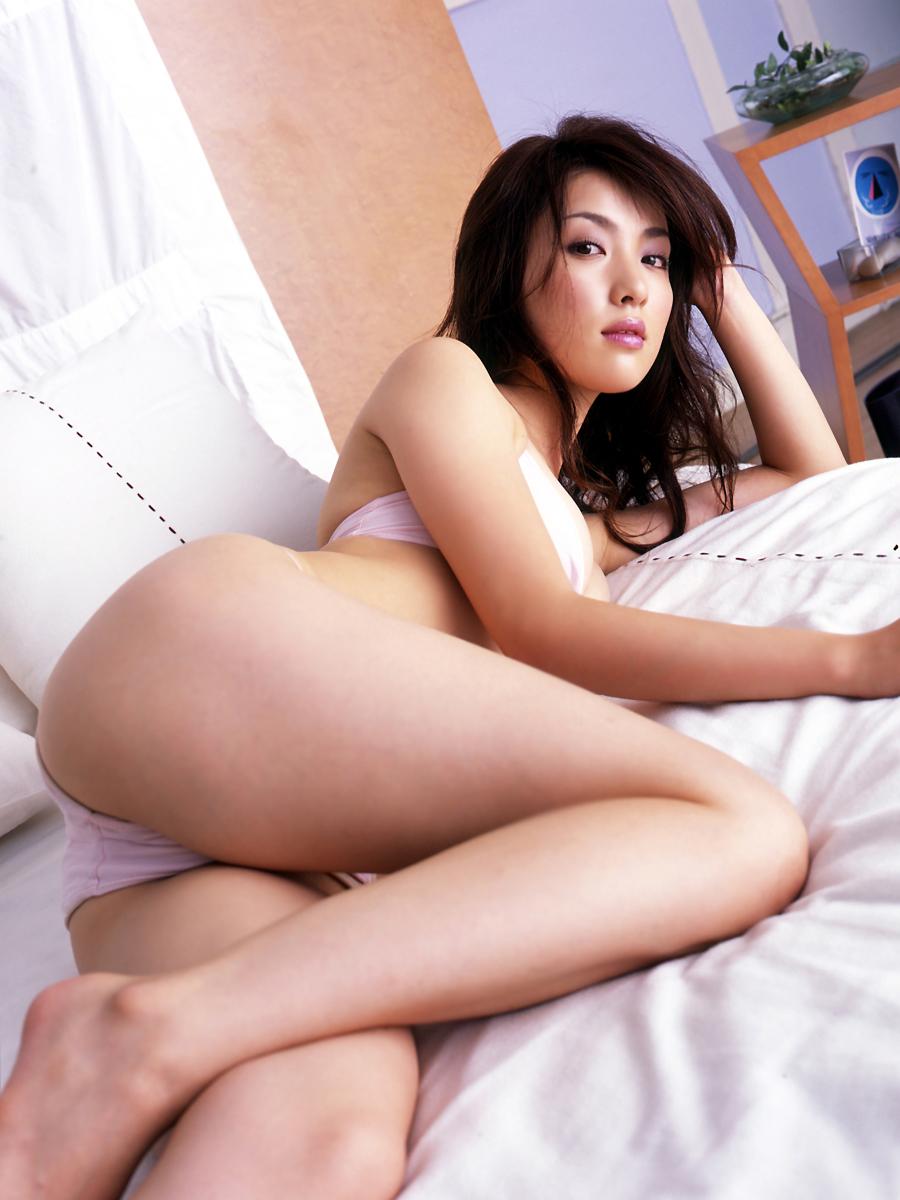 yaponskie-eroticheskie-modeli