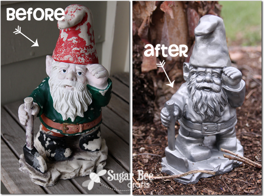 gnome+makeover.png