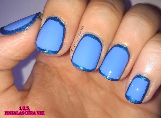 http://quiendijoesmaltes.blogspot.com.es/2013/09/reto-de-los-colores-azul.html