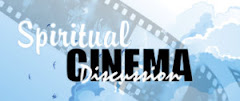 Spiritual Movies