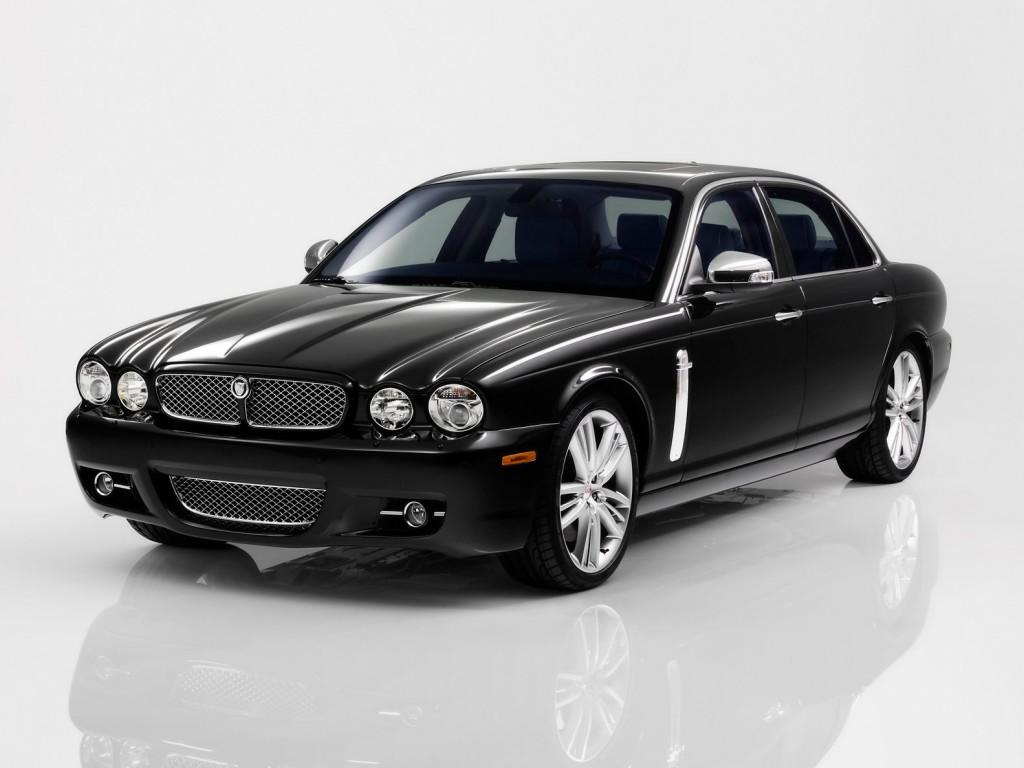 http://3.bp.blogspot.com/-V1PLA4NZ8xI/TpVJHbKsMKI/AAAAAAAAApo/G477nyu0caM/s1600/Jaguar-XJ6-4.jpg
