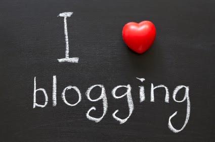 Panduan Menulis Blog