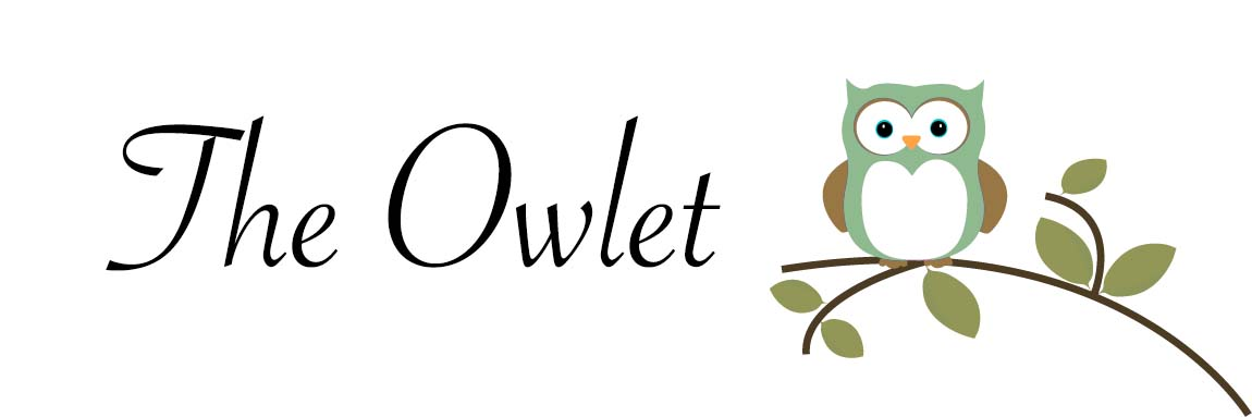 The Owlet