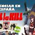 Firma para que Kill la Kill se doble al castellano