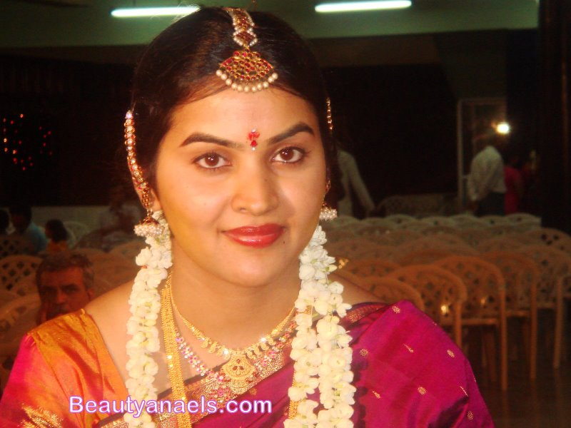 images of Kamapisachi Sex Tamil Actress Images Celebritypixx