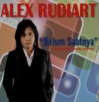 http://3.bp.blogspot.com/-V1TnYE42Jc0/UbM_5pXXysI/AAAAAAAABA0/dM1p8leehSw/s1600/Alex+Rudiart+-+Belum+Saatnya.jpg