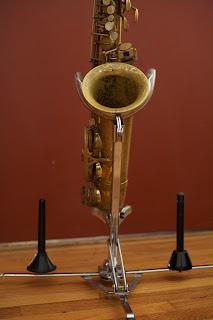 (c) san diego sax lessons