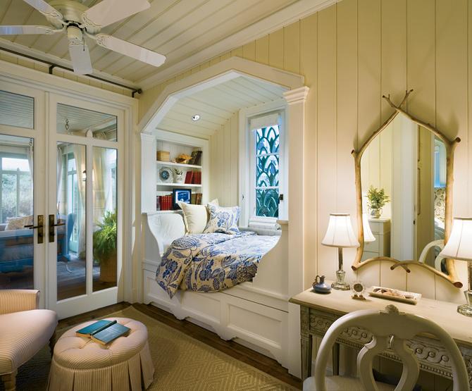 Bedroom Decorating Ideas For Rentals
