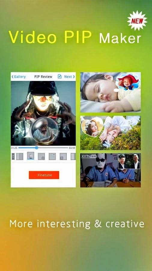 http://www.freesoftwarecrack.com/2014/09/vivavideo-pro-video-editor-331-apk.html