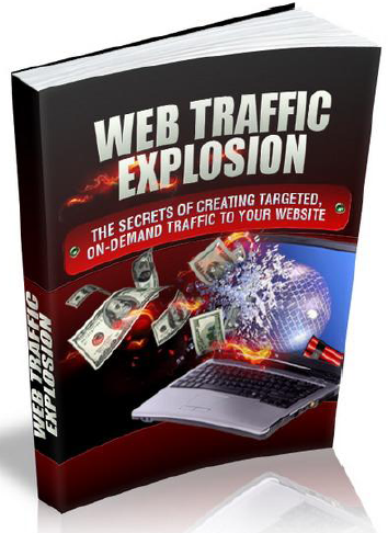 BOOST+TRAFFIC+FOR+WEBSITE+BLOG