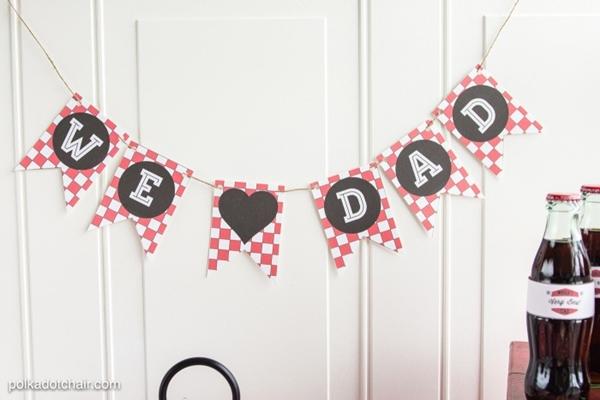 festa de dia dos pais