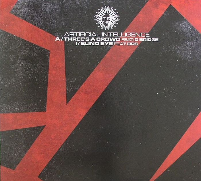 Nu NRG - Album Sampler 1