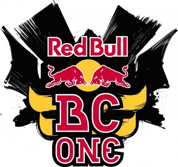bboy thesis red bull bc one