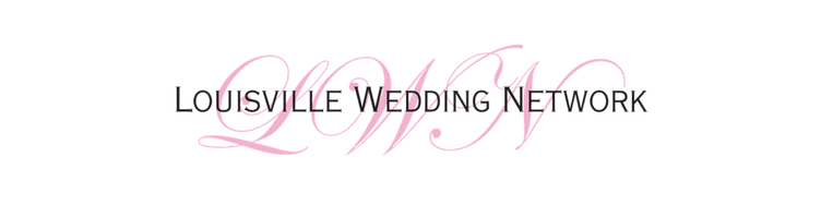 Louisville Wedding Network